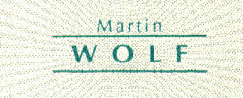 MartinWolf